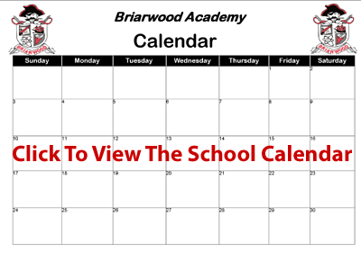 calendar-clipart-for-web